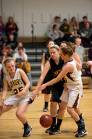 Panther GBB vs Ashby_20150113_0015