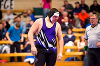 Nighthawk Wrestling PRC Individuals