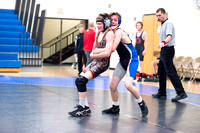 BHVPP WRESTLING TRIANGULAR_20170105_0012