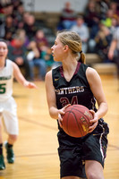 PANTHER GBB VS VERNDALE_20170207_0009