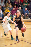 PANTHER GBB VS VERNDALE_20170207_0010