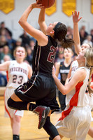 PANTHER GBB VS UNDERWOOD_20170216_0019