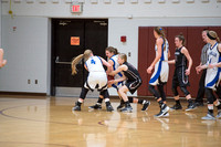 PANTHER GBB VS NEW YORK MILLS_20170223_0019