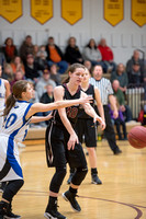 PANTHER GBB VS NEW YORK MILLS_20170223_0024