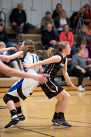 PANTHER GBB VS NEW YORK MILLS_20170223_0079