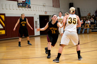 Panther GBB vs Ashby_20150113_0014