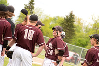 PANTHER BASEBALL VS ASHBY_20170525_0001
