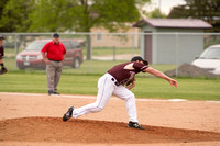 PANTHER BASEBALL VS ASHBY_20170525_0014