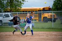 PANTHER SOFTBALL VS SWANVILLE_20170523_0005