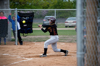 PANTHER SOFTBALL VS SWANVILLE_20170523_0011