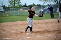 PANTHER SOFTBALL VS SWANVILLE_20170523_0013