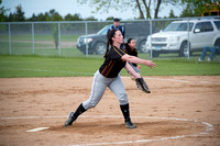 PANTHER SOFTBALL VS SWANVILLE_20170523_0018