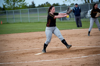 PANTHER SOFTBALL VS SWANVILLE_20170523_0014