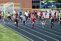 SECTION 6A TRACK MEET_20170601_0014