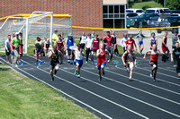 SECTION 6A TRACK MEET_20170601_0019