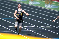 SECTION 6A TRACK MEET_20170601_0100