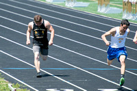 SECTION 6A TRACK MEET_20170601_0097