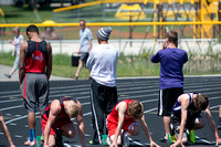 SECTION 6A TRACK MEET_20170601_0103