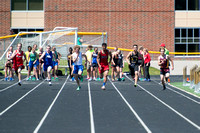 SECTION 6A TRACK MEET_20170601_0112