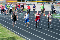 SECTION 6A TRACK MEET_20170601_0071