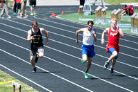 SECTION 6A TRACK MEET_20170601_0085