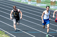 SECTION 6A TRACK MEET_20170601_0091