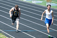 SECTION 6A TRACK MEET_20170601_0094