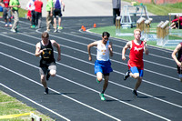 SECTION 6A TRACK MEET_20170601_0080