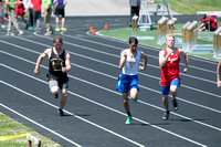 SECTION 6A TRACK MEET_20170601_0083