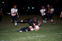 PANTHER FOOTBALL VS BROWERVILLE-EAGLE VALLEY_20161014_0004