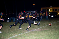 PANTHER FOOTBALL VS BROWERVILLE-EAGLE VALLEY_20161014_0015