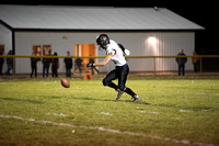 PANTHER FOOTBALL VS BROWERVILLE_20171018_0011
