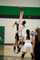 PANTHER GBB VS VERNDALE_20171229_0010