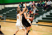 PANTHER GBB VS VERNDALE_20171229_0021