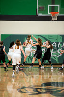 PANTHER GBB VS VERNDALE_20171229_0011