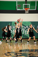 PANTHER GBB VS VERNDALE_20171229_0013