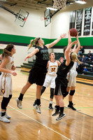 PANTHER GBB VS VERNDALE_20171229_0019