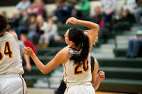 PANTHER GBB VS VERNDALE_20171229_0016