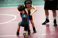 PANTHER ELEMENTARY WRESTLING TOURNAMENT_20180114_0005