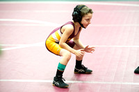 PANTHER ELEMENTARY WRESTLING TOURNAMENT_20180114_0001