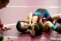 PANTHER ELEMENTARY WRESTLING TOURNAMENT_20180114_0010