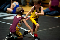 PANTHER ELEMENTARY WRESTLING TOURNAMENT_20180114_0013