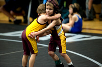 PANTHER ELEMENTARY WRESTLING TOURNAMENT_20180114_0014