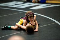 PANTHER ELEMENTARY WRESTLING TOURNAMENT_20180114_0016