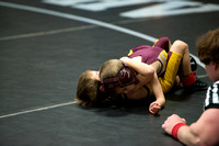 PANTHER ELEMENTARY WRESTLING TOURNAMENT_20180114_0017