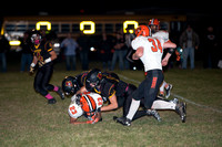 PANTHER FOOTBALL VS BROWERVILLE-EAGLE VALLEY_20161014_0019