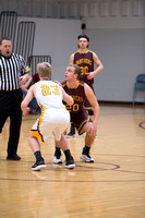 PANTHER BBB VS ASHBY_20180213_0001