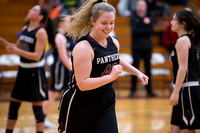 PANTHER GBB VS UNDERWOOD - Section 6A South Runner-up_20180306_0001