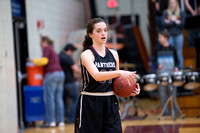 PANTHER GBB VS UNDERWOOD - Section 6A South Runner-up_20180306_0002