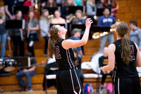 PANTHER GBB VS UNDERWOOD - Section 6A South Runner-up_20180306_0006